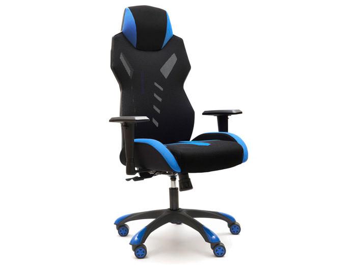 Espejos decorativos metálicos - Tienda de muebles en Madrid