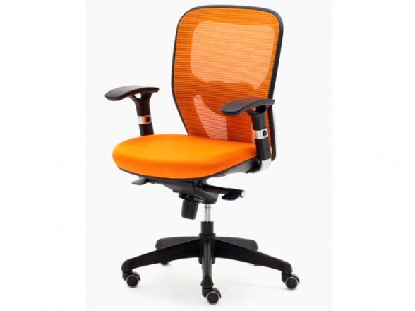 Salón Modelo Madrid 4 en color blanco en tu tienda de muebles en Móstoles