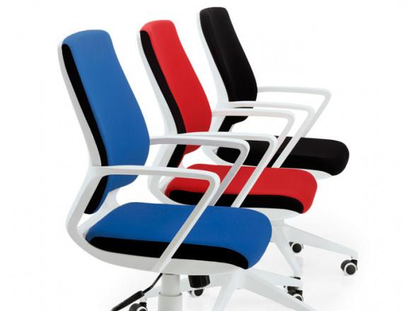 Muebles modulares para Salón Moderno 120 en nuestra tienda de muebles en Mostoles, Madrid