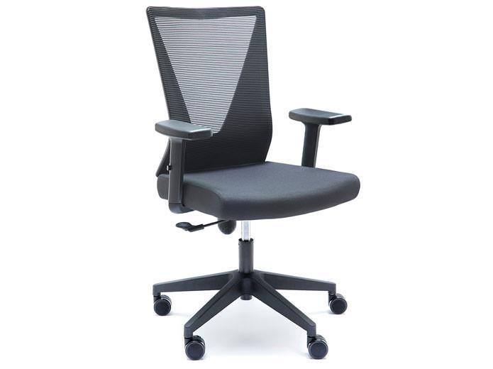 Espejos decorativos en Madrid