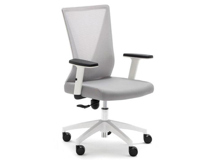 Espejos Decorativos - Tienda de muebles en Madrid