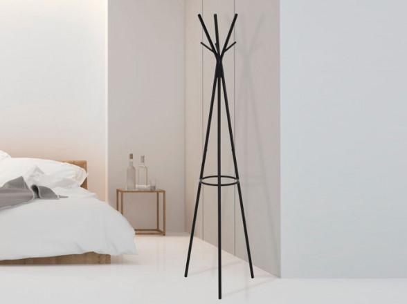 Aparador Clásico 10 en nuestra tienda de muebles en Madrid