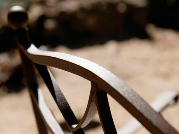 Silla Clásica 15 en nuestra tienda de muebles en madrid