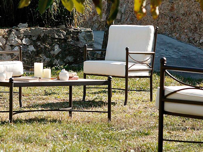 Mesa de TV Modelo 40