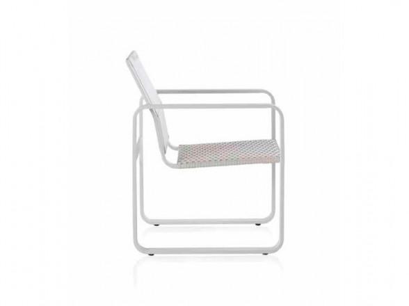 Cubrerradiador Clásico 2 de madera hecho a medida en Madrid