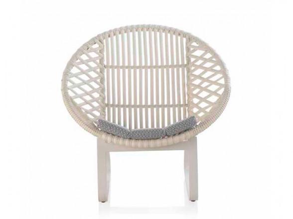 Mueble TV Clásico 1 en tu tienda de muebles en Madrid