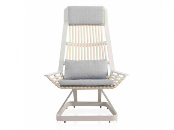 Mueble TV Clásico 5 en tu tienda de muebles en Madrid