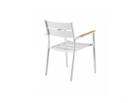 Mueble TV Clásico 9 compacto para salones y comedores en nuestra tienda de muebles en Madrid