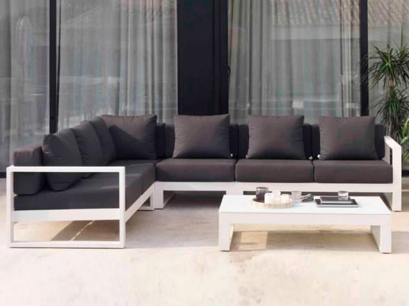 Vajillero Clásico 5 en tu tienda de muebles en Madrid
