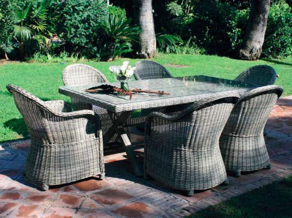 Dormitorio Deluxe 1 en Muebles Valencia