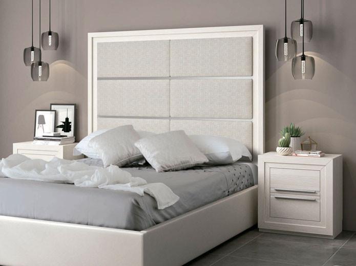Distribuidores muebles Torga en Madrid
