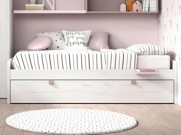 Muebles de salón moderno - Tienda de muebles en Madrid - Muebles Valencia