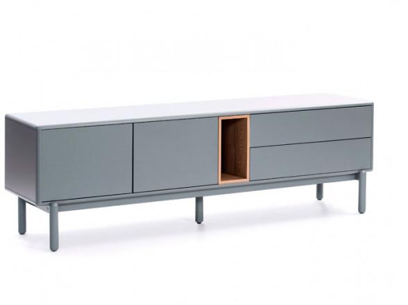 Cuadro Taxi de Nueva York