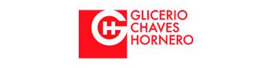 Muebles Valencia, distribuidor oficial de Glicerio Chaves Hornero
