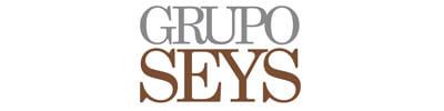 Muebles Valencia, distribuidor oficial de Grupo Seys