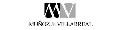 Muebles Valencia, distribuidor oficial de Muñoz y Villarreal
