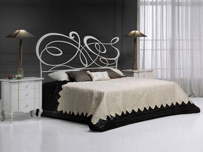 Colección de dormitorios de matrimonio, habitaciones de matrimonio y camas de matrimonio de Peña Vargas en Móstoles, Madrid