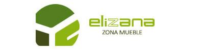 Muebles Valencia, distribuidor oficial de Elizana