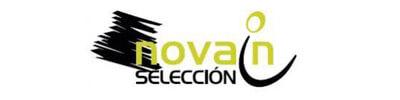 Muebles Valencia, distribuidor oficial de Novain