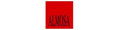 Muebles Valencia, distribuidor oficial de Almosa