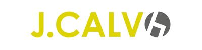 Muebles Valencia, distribuidor oficial de J. Calvo