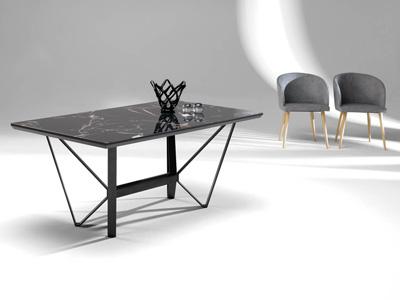 Conjunto de mesas y sillas, butacas, taburetes y banquetas de Ruiz y Sánchez en Móstoles, Madrid
