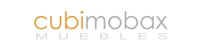 Muebles Valencia, distribuidor oficial de Cubimobax