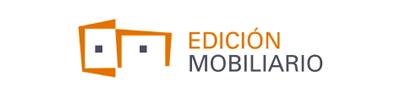 Muebles Valencia, distribuidor oficial de Edición Mobiliario