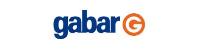 Muebles Valencia, distribuidor oficial de Gabar