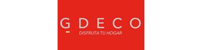 Muebles Valencia, distribuidor oficial de Giménez Decoración