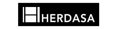 Muebles Valencia, distribuidor oficial de Herdasa