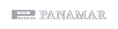 Muebles Valencia, distribuidor oficial de Panamar
