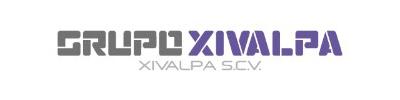 Muebles Valencia, distribuidor oficial de Grupo Xivalpa