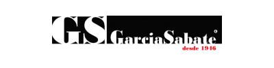 Muebles Valencia, distribuidor oficial de Garcia Sabaté