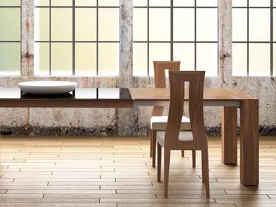 Colección de salones y comedores de Rodri Diseño en Móstoles, Madrid