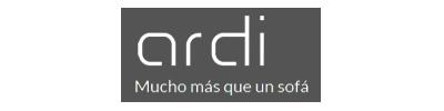 Muebles Valencia, distribuidor oficial de Ardi