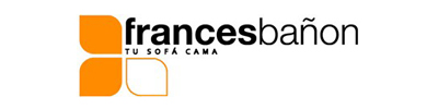Muebles Valencia, distribuidor oficial de FrancesBanyon