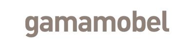 Muebles Valencia, distribuidor oficial de Gamamobel