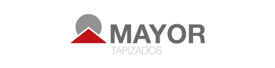 Muebles Valencia, distribuidor oficial de Mayor Tapizados