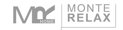 Muebles Valencia, distribuidor oficial de Tapizados Monterelax