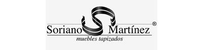 Muebles Valencia, distribuidor oficial de Soriano Martínez