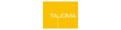 Muebles Valencia, distribuidor oficial de Tajoma