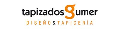 Muebles Valencia, distribuidor oficial de Tapizados Gumer