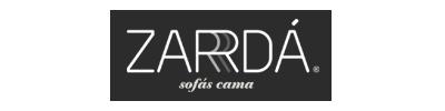 Muebles Valencia, distribuidor oficial de Zardá