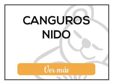 Somieres Canguro Nido de Milcolchones, en Muebles Valencia, tu tienda de colchones y muebles en Madrid