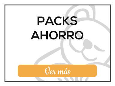 Packs Ahorro de Milcolchones, en Muebles Valencia, tu tienda de colchones y muebles en Madrid
