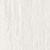 Azul Butaca (DH)