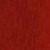 Plata Butaca (DH)