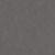 Verde Butaca (DH)