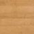 Azul Sofá (DH)